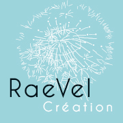 LogoCreation