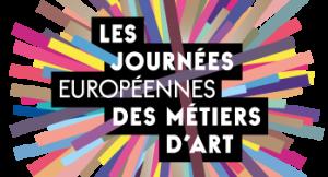 Les Journées Européennes des Métiers d'Art du 28 au 29 mars 2015.