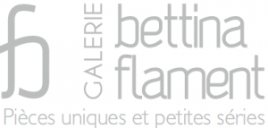 logo Bettina Flament 2