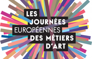 Journée Européennes des Métiers d