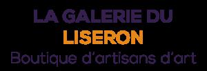 Galerie du Liseron