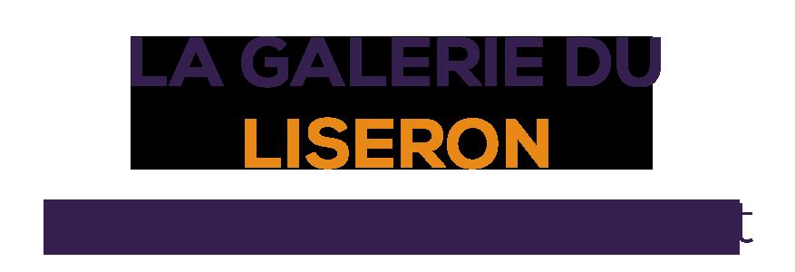 Logo-la-Galerie-du-Liseron