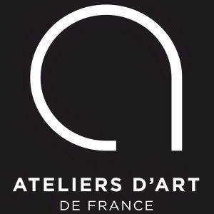 Atelier d'Art de France
